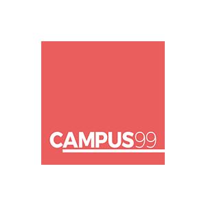 campus99