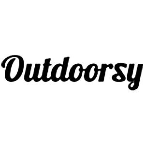 outdoorsy_schaerfer