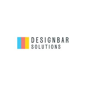 designbarsolutions