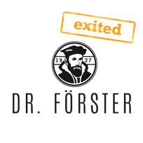drfoerster-ex