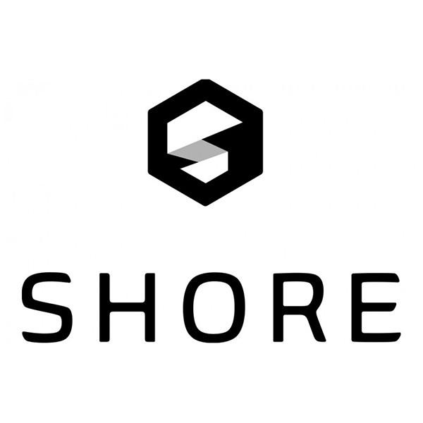 shore_logo_hoch_white_1024x750-21-960x6001